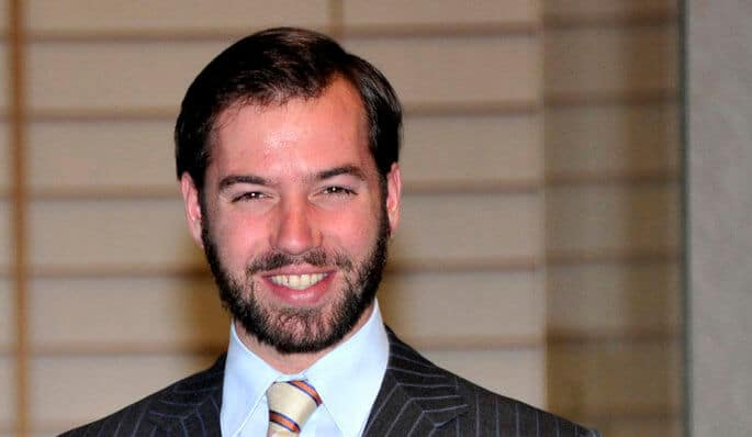 le-prince-Guillaume_ParisMatch (1)