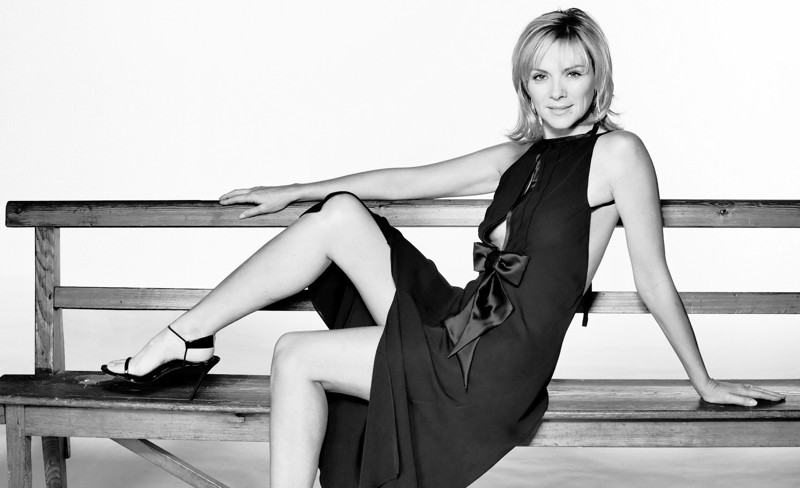 kim-cattrall-wallpaper-kim-cattrall-20684697-1920-1200