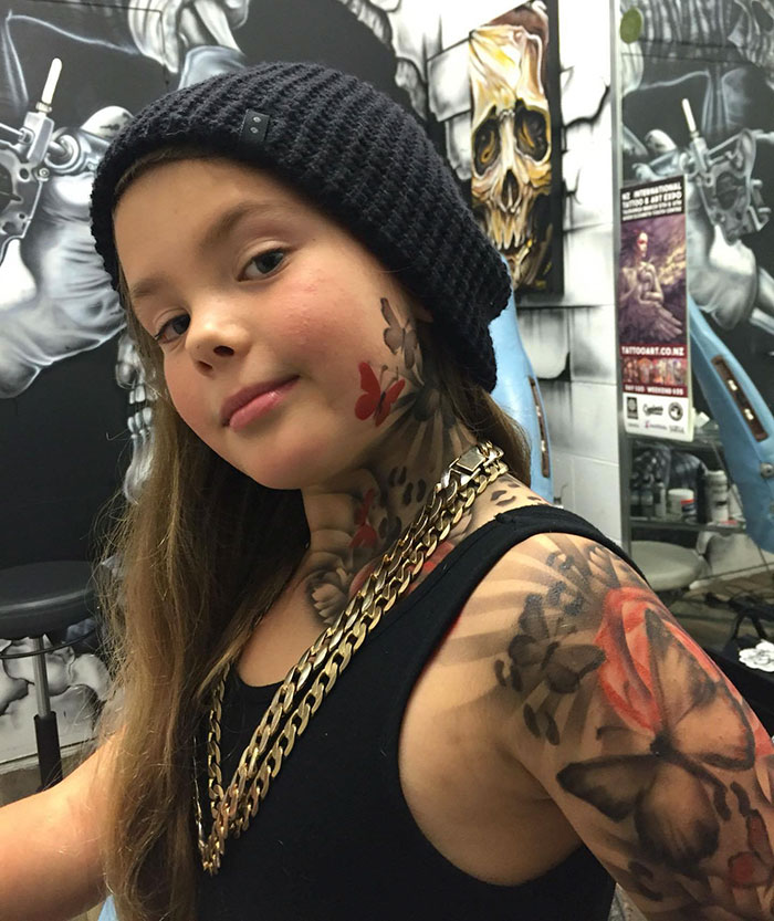 kid-tattoos7