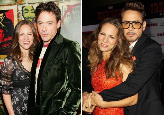 long-term-celebrity-couples-then-and-now-longest-relationship-13-5784d4059829b__880