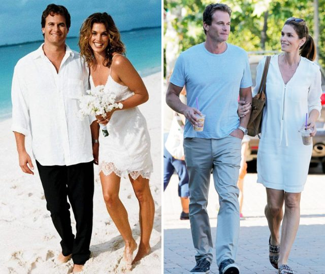 long-term-celebrity-couples-then-and-now-longest-relationship-4-5784d3ebe3abc__880