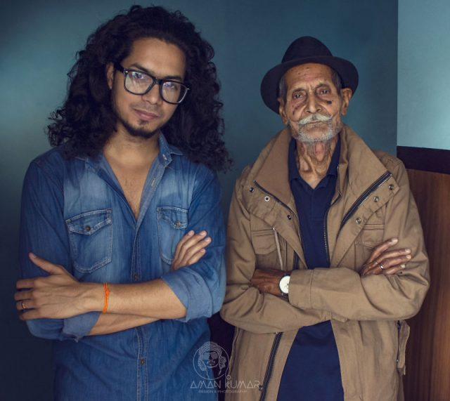 my-96-year-old-stylish-grandfather-beats-the-younger-generation-at-their-own-game-10__880