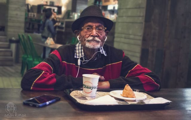 my-96-year-old-stylish-grandfather-beats-the-younger-generation-at-their-own-game-5__880