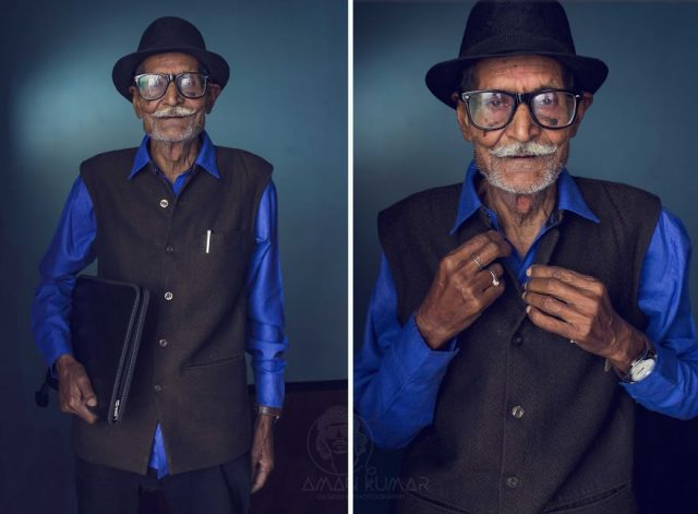 my-96-year-old-stylish-grandfather-beats-the-younger-generation-at-their-own-game-9__880