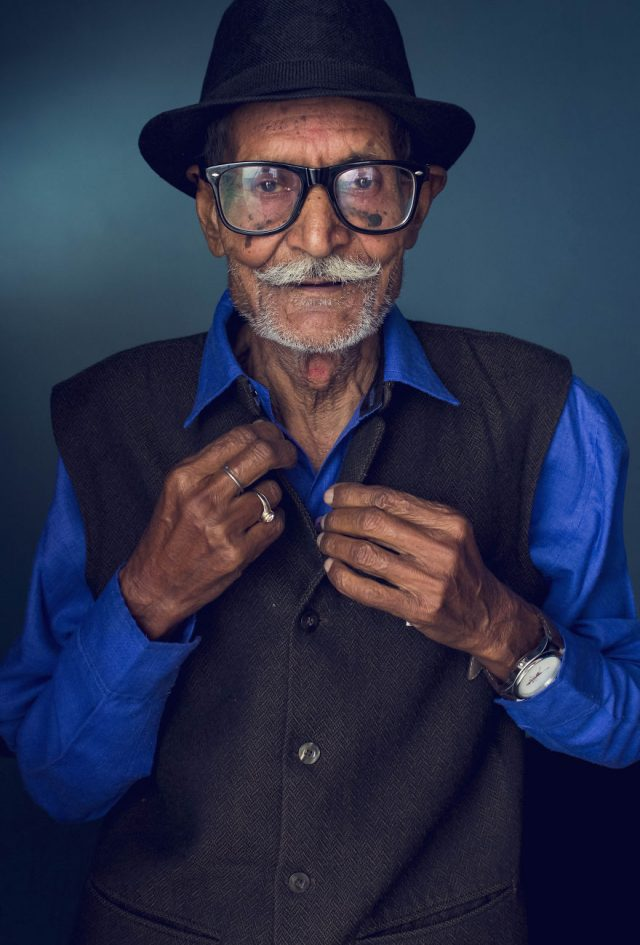 my-96-year-old-stylish-grandfather-beats-the-younger-generation-at-their-own-game__880