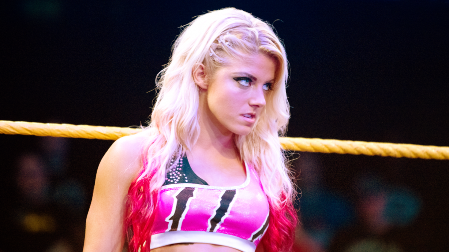 Alexa_Bliss_bio[1]