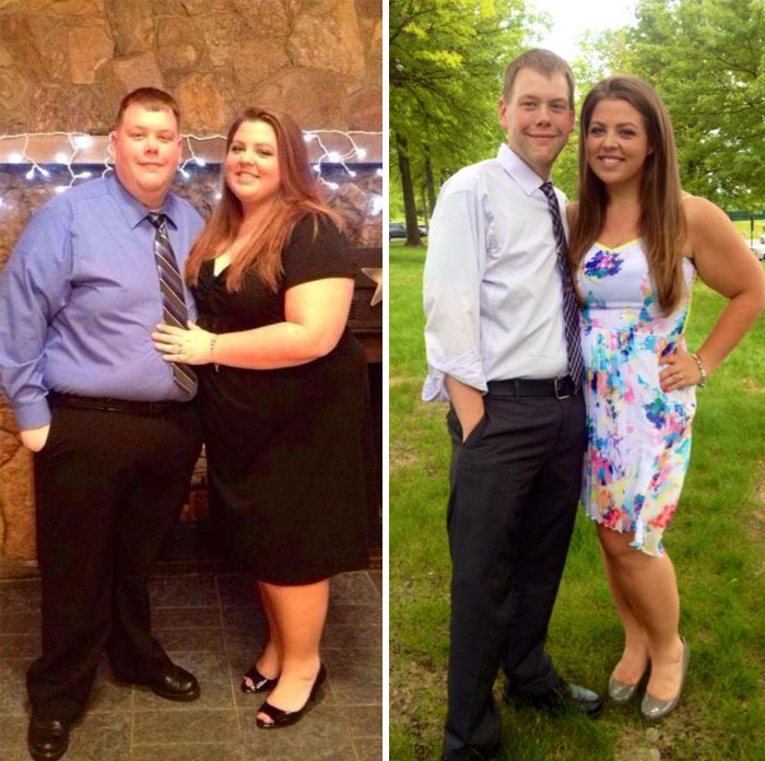 couple-weight-loss-success-stories-01-57