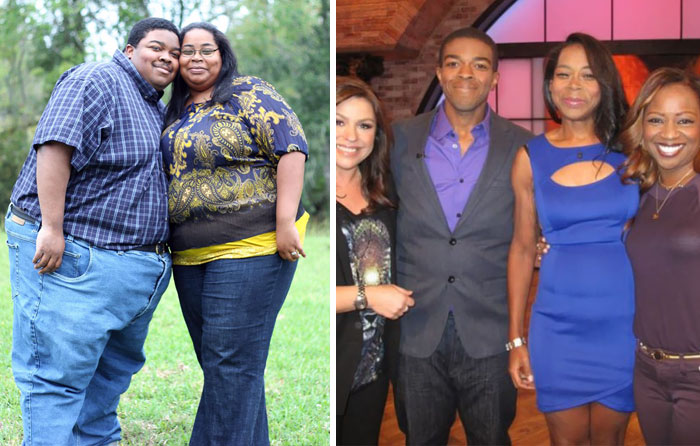couple-weight-loss-success-stories-101-5