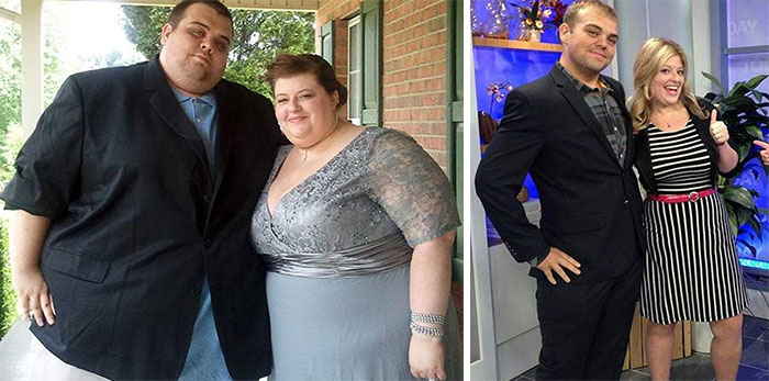 couple-weight-loss-success-stories-30-57