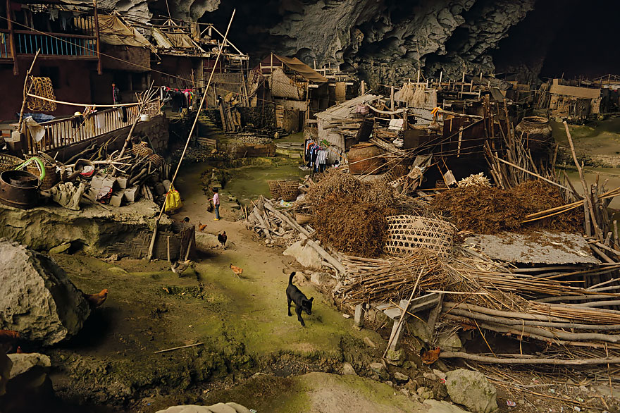 miao-room-cave-village-china-1[1]