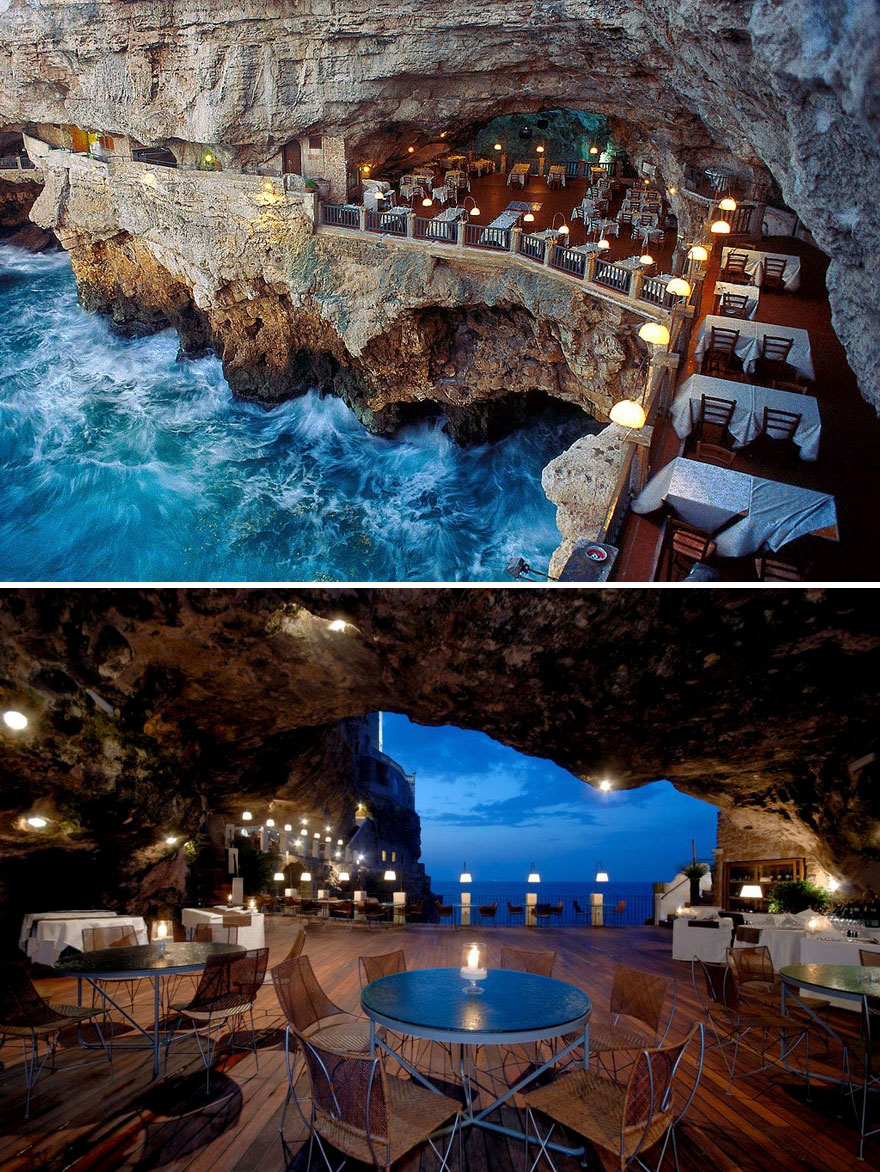worlds-most-amazing-restaurants-unique-dining-experiences-2-57e51ec7b49ba__8801