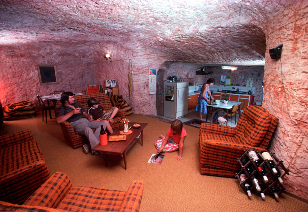 coober-pedy-home-in-the-rock1