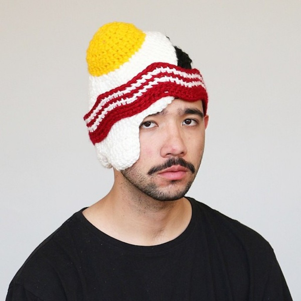 ridiculous-food-hats-3-1024x1024