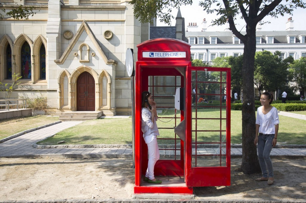 thames-town-china-ghost-town-phone-box-1024x6811