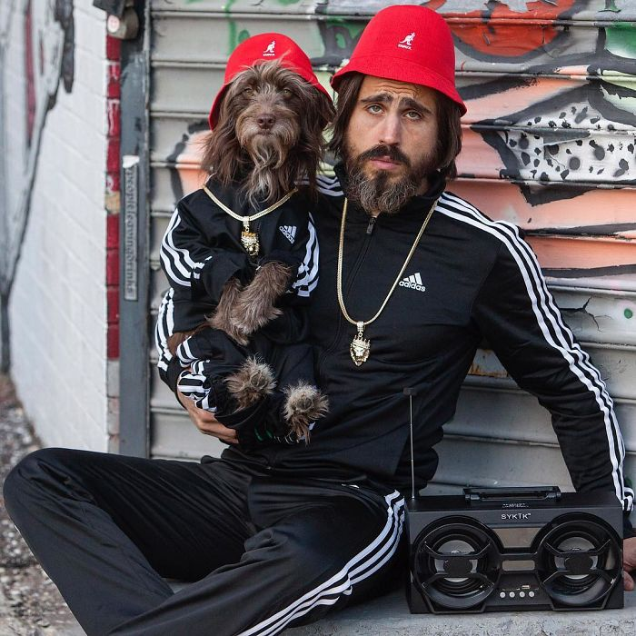 dog-dad-matching-outfits-topher-brophy-rosenberg-30-5835972a908aa__700