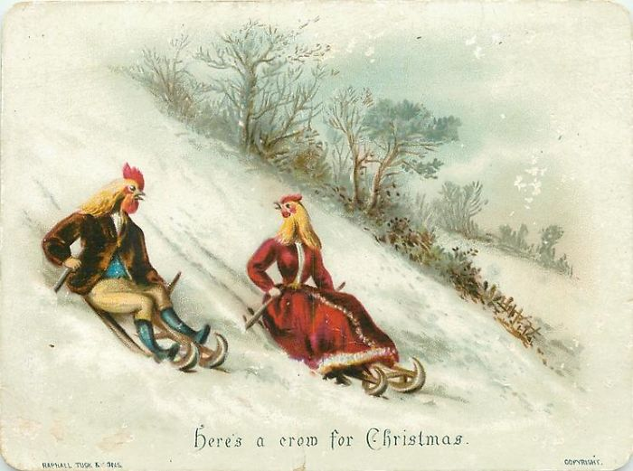 1creepy-victorian-vintage-christmas-cards-30-584ab1d0aaded__700