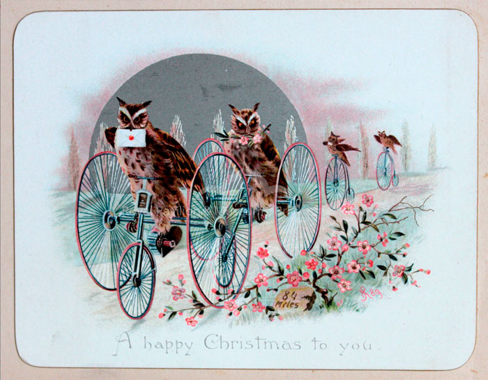 5creepy-victorian-vintage-christmas-cards-11-584aad6b47549__700