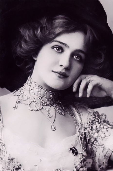 beautiful-women-edwardian-era-1900s-1