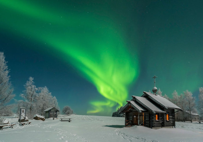 northern-lights-5