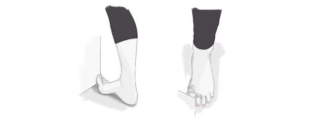 footstretch5_1479472969-630x240