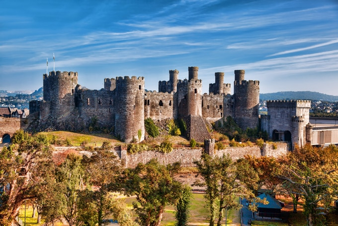 680-conwy-castle-in-wales