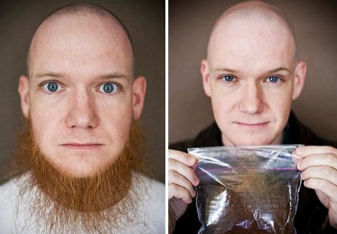 Before-After-Shaving-Beard-Moustache-66-593943f450e20__700