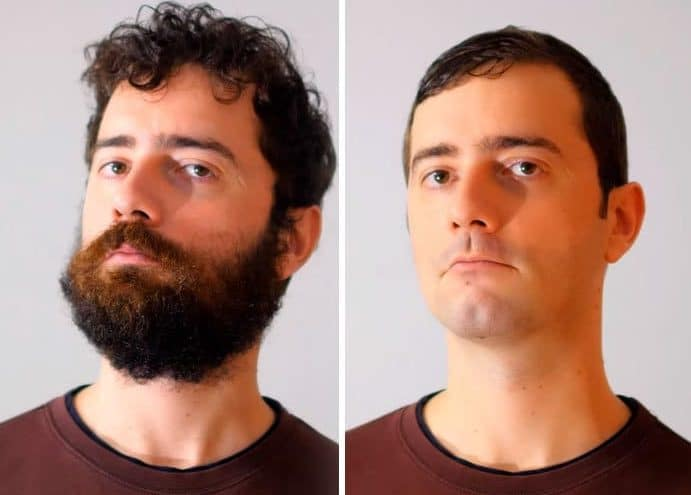 before-after-shaving-beard-moustache-10-59369956146db__700