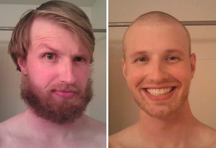 before-after-shaving-beard-moustache-17-5936c07936574__700
