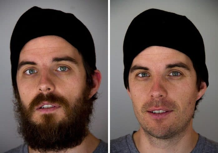 before-after-shaving-beard-moustache-38-5937bd844fe8e__700