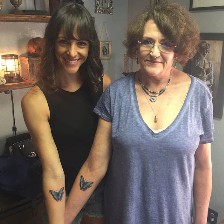 mother-daughter-tattoos-12