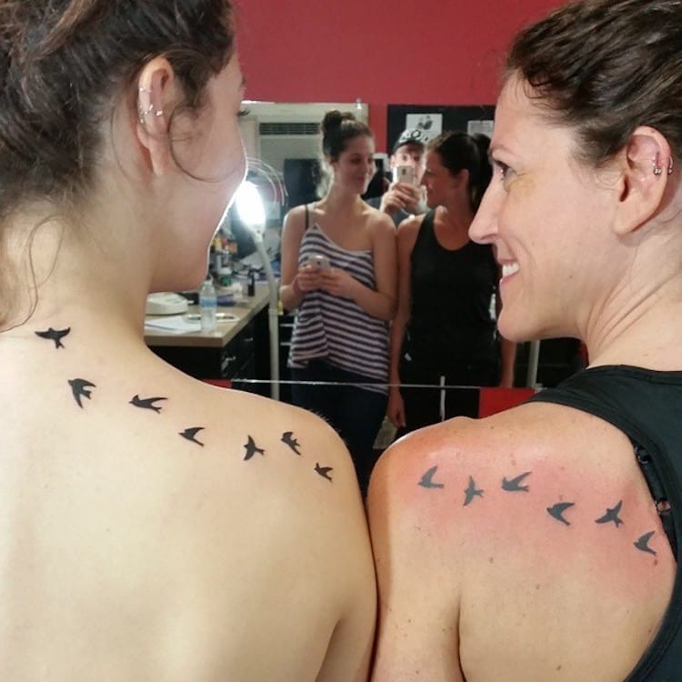 mother-daughter-tattoos-2