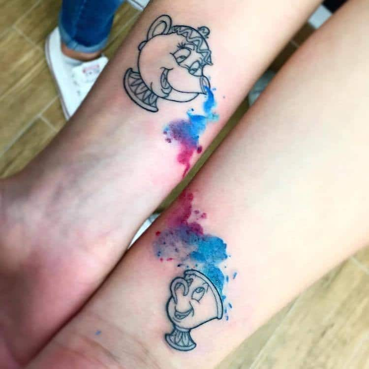 mother-daughter-tattoos-26