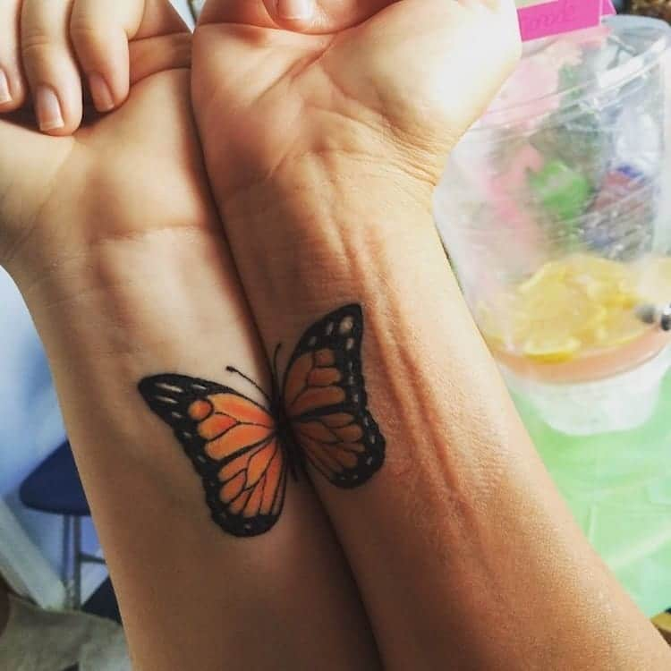 mother-daughter-tattoos-4
