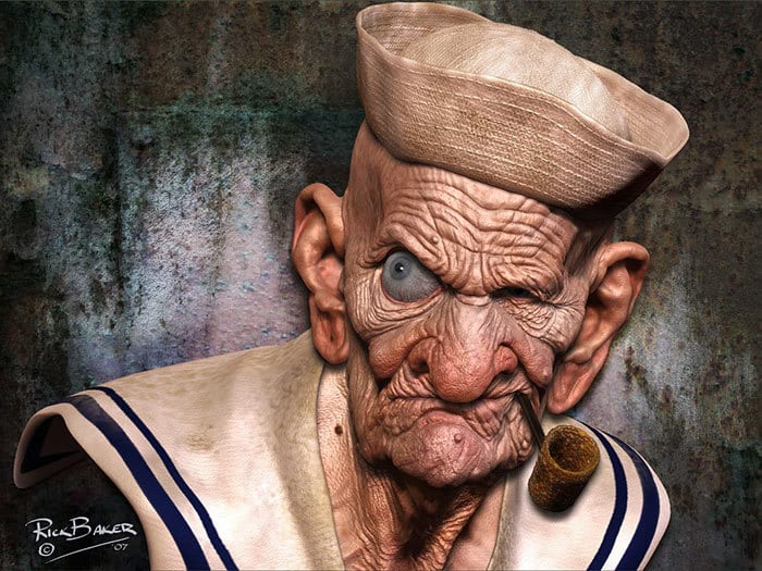 realistic-cartoon-characters-3d-real-life-9