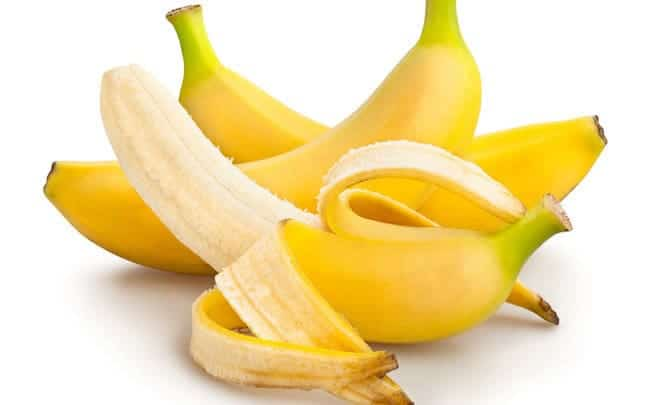 rsz_good-reasons-to-eat-a-banana-today