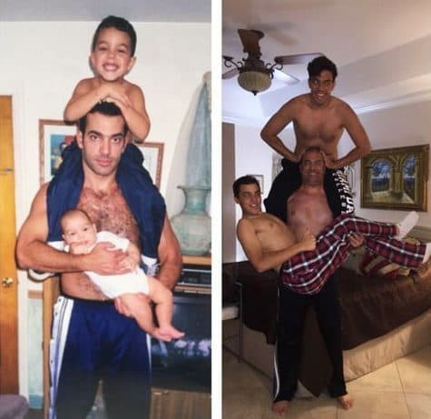 30-hysterical-family-photo-recreations-15