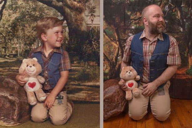 30-hysterical-family-photo-recreations-17