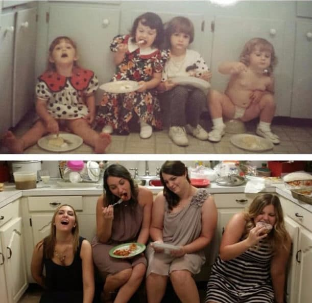 30-hysterical-family-photo-recreations-26