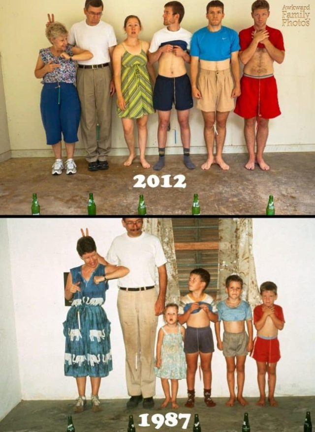 30-hysterical-family-photo-recreations-28-1