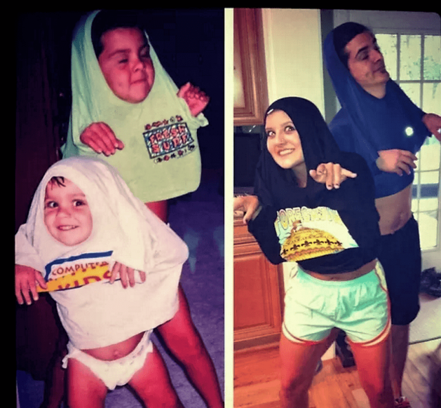 30-hysterical-family-photo-recreations