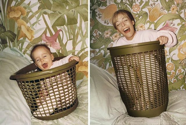 30-hysterical-family-photo-recreations-7