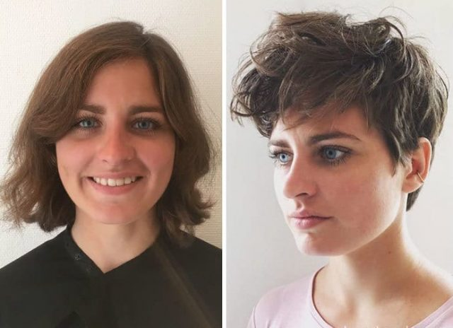 before-after-extreme-haircut-transformations-115-596762a64bfb6__700