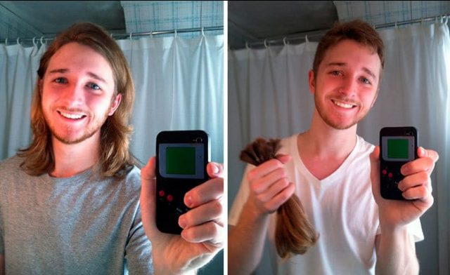 before-after-extreme-haircut-transformations-54-59672225463ec__700