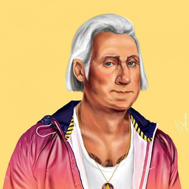 hipstory_-_shimoni_-_washington_1024x1024