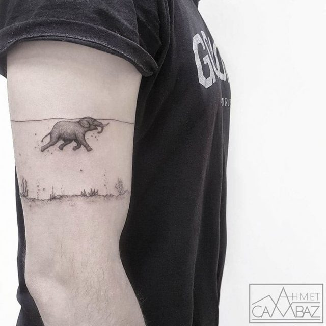 minimalist-simple-tattoos-ahmet-cambaz-3-59a3b852645f4__880