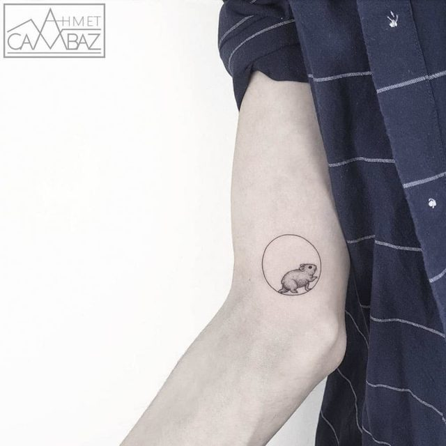 minimalist-simple-tattoos-ahmet-cambaz-67-59a3b9087e5b9__880