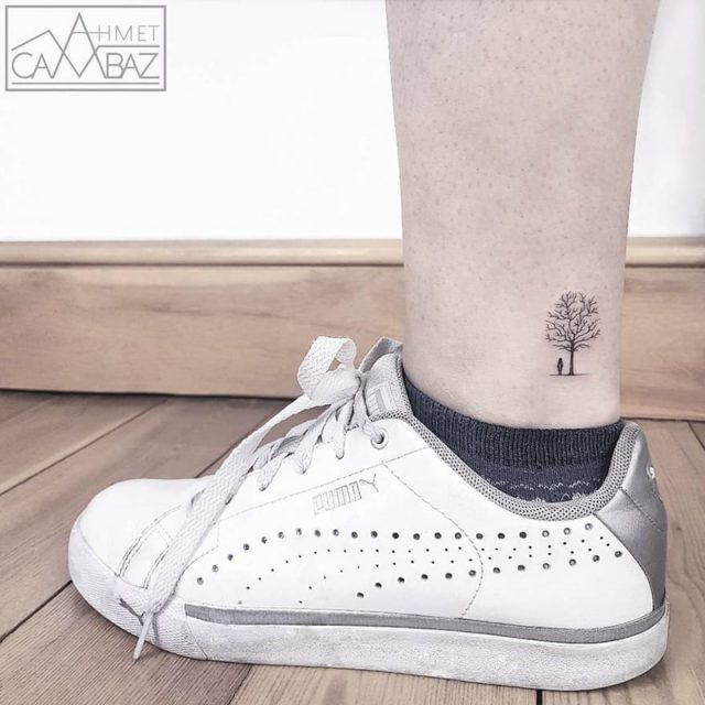 minimalist-simple-tattoos-ahmet-cambaz-75-59a3b91eb9e8a__880