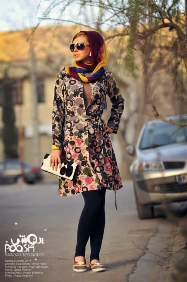 tehran-modern-women-fashion-hijab-34-588b63926d994__700