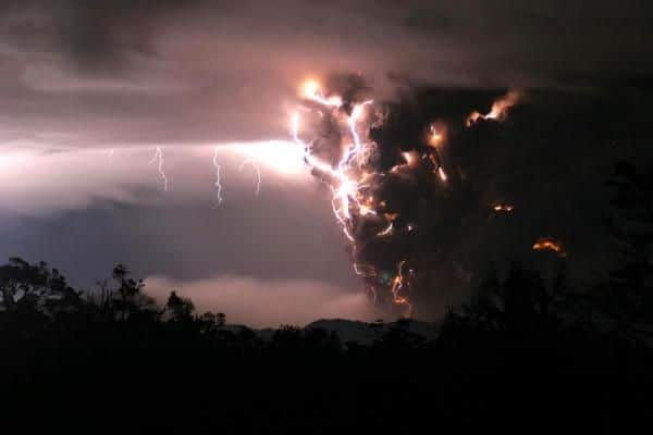 20-incredible-natural-phenomenons-that-seem-impossible-but-are-totally-true-23