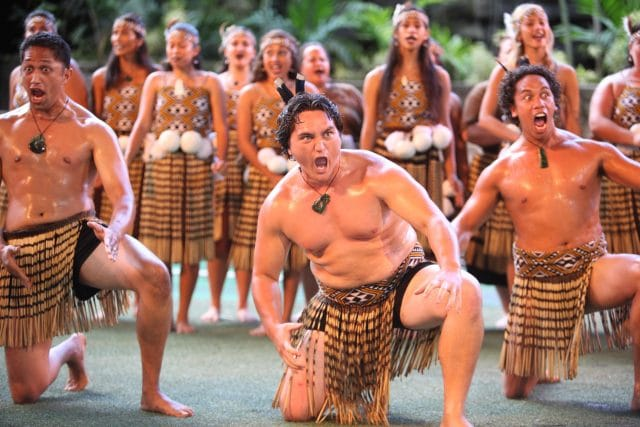 Native-New-Zealand-Maori-Performing-Haka-Dance